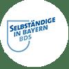 bds-logo